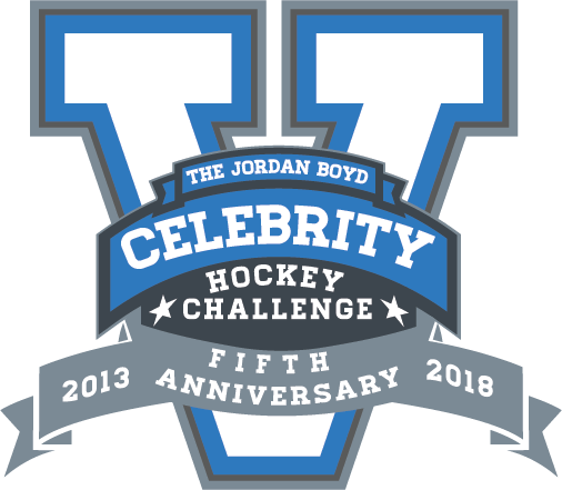 Celebrity Hockey Challenge 2018